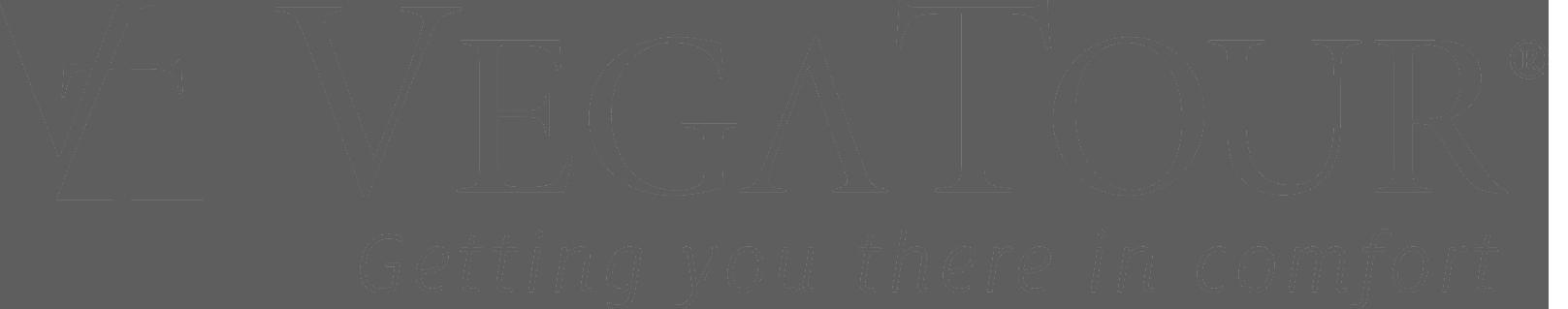 Vega Tour