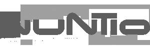 NUNTIO Audio-Video Solutions