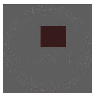 Russia DMC