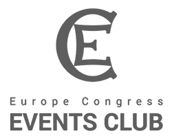 Events Club