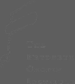 The Fryderyk Chopin Institute