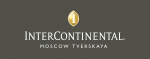 InterContinental Moscow