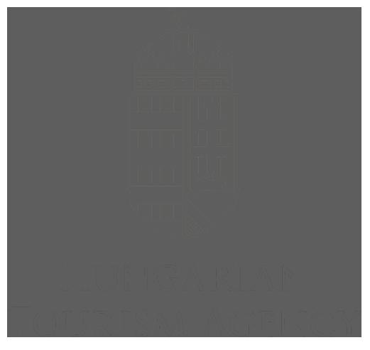 Hungarian Convention Bureau
