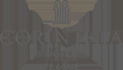 Corinthia Hotels Prague