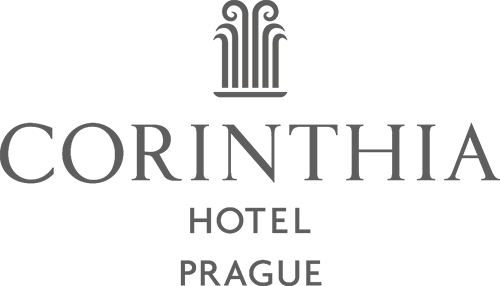 Corinthia Hotels Prague