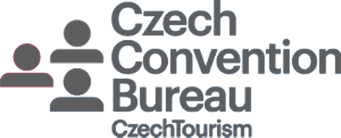 Czech Convention Bureau