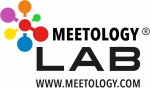 Meetology® Lab