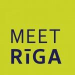 Meet Riga