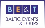 Baltic Events & Tours