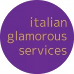 Italian Glamorous Services