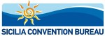 Sicily Convention Bureau