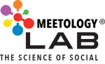 Meetology Lab