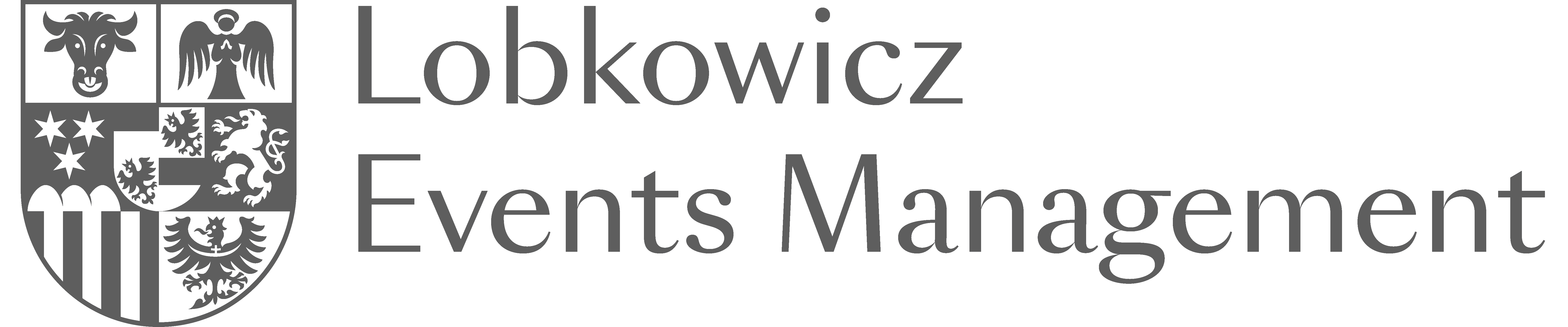 Lobkowicz Event Management