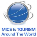 MICE and Tourism around the world