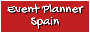 Event Planner Spain