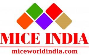 MICE India