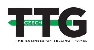 TTG Czech