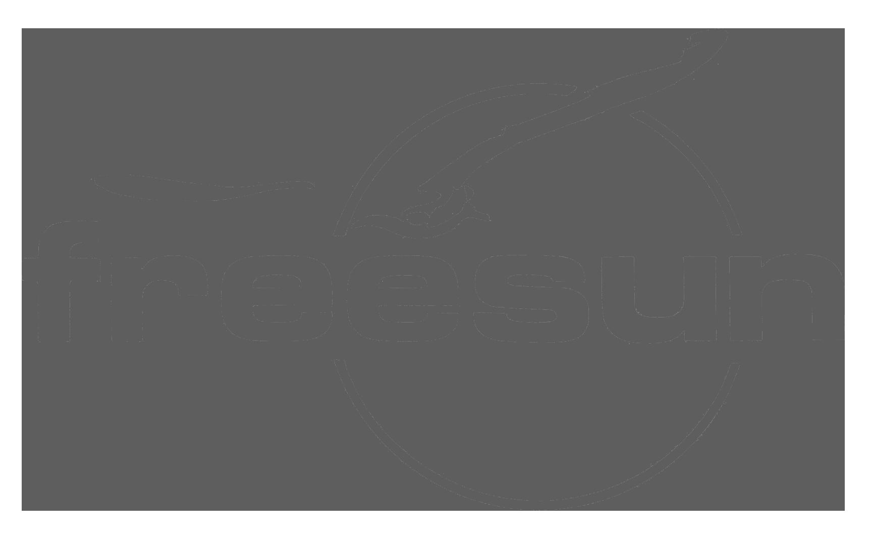 Freesun