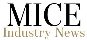 MICE Industry News