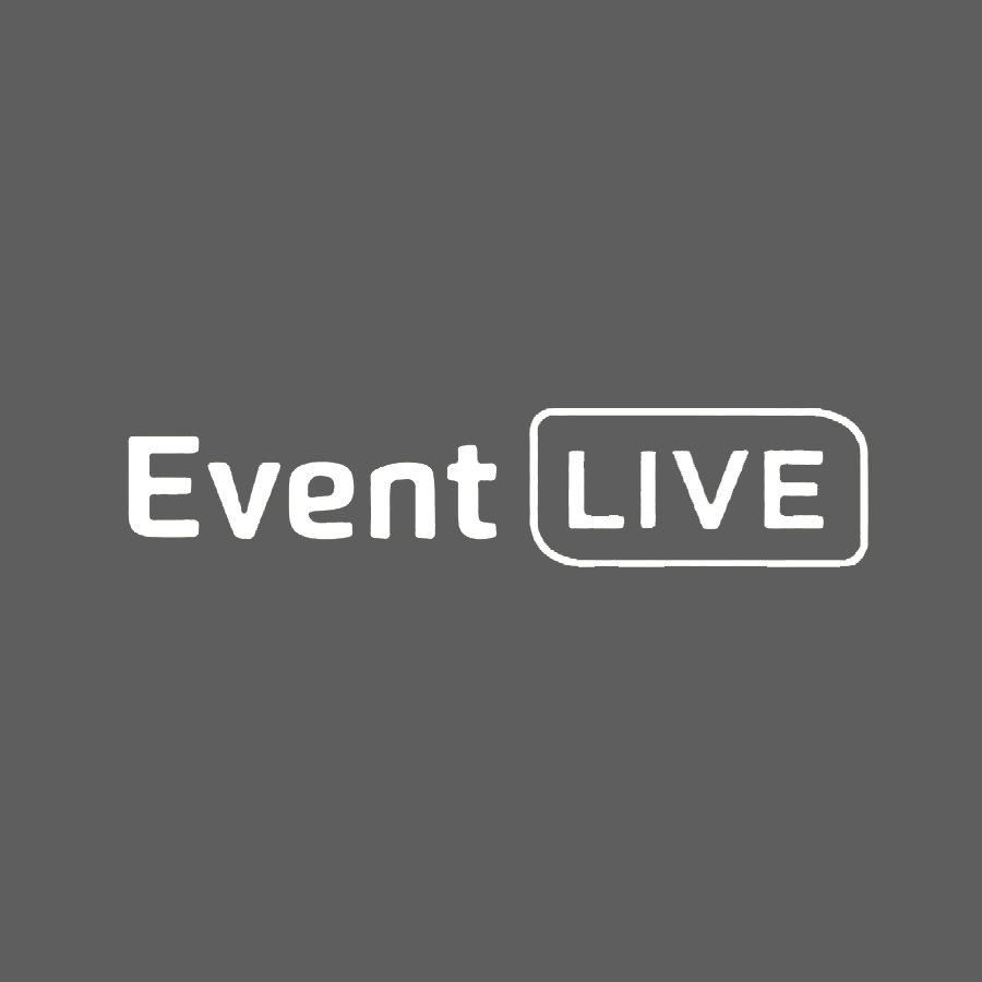 Event LIVE