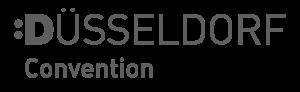 Düsseldorf Convention