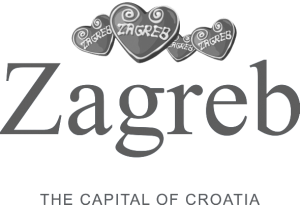 Zagreb Convention Bureau