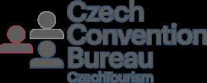Czech Convention Bureau