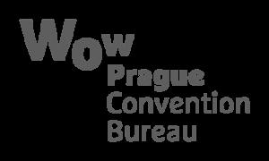 Prague Convention Bureau