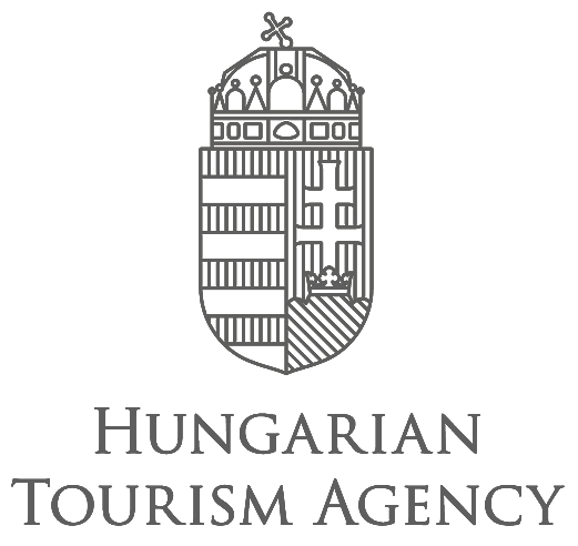 Hungary Convention Bureau