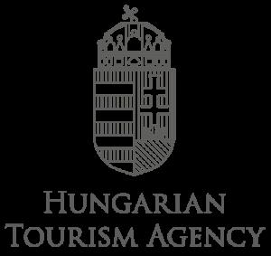 Hungary Convention Bureau