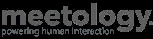 Meetology