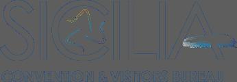 Sicily Convention Bureau
