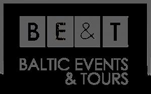 Baltic E&T