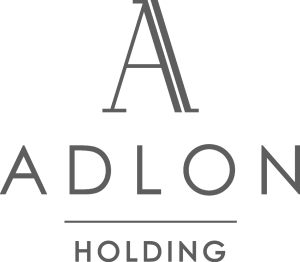 Aldon Holding